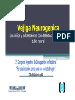 pereaurologia