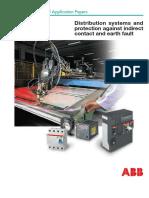 RCD 2.pdf