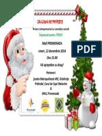 fileshare_invitatie Tessa.pdf