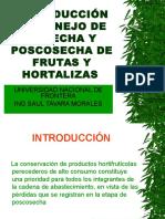 3597199 Manejo de Cosecha y Poscosecha 1 140518113216 Phpapp01