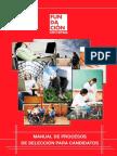 fichero manual paraselecion de personal.pdf