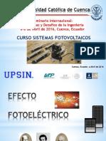 02 Curso Sistemas Fotovoltaicos