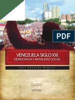 Venezuela siglo XXI.pdf