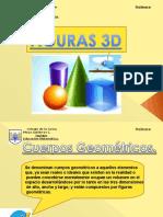 cuerposgeometricos-130427193710-phpapp01