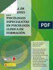 255147856-Manual-de-Adicciones-Para-Psicologos-Clinicos-en-Formacion.pdf