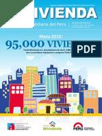 Revista Fmv 84 Final-3534