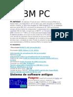 IBM PC.docx