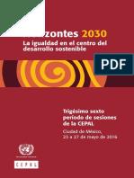 Cooperación Horizontes 2030-cepal2016.pdf