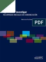 Aprender-a-Investigar-Edulp.pdf