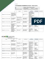 Plan de Clases 2016-2017_Cultura Sociedad Individuo