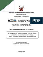 001132_CI-1-2008-MTC_20-BASES
