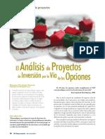 Dialnet-ElAnalisisDeProyectosDeInversionPorLaViadeLasOpcio-2965213.pdf