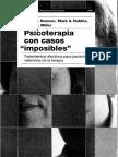 Psicoterapia con Casos Imposibles.pdf