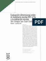 Dialnet-EvaluacionDimensionalEntreElMobiliarioEscolarNTC47-5204380