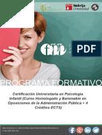 Curso Certificación Universitaria en Psicología.pdf