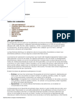 Guía clínica de Hiperhidrosis.pdf