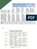 task 3 appendices pdf