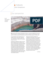 Srknews46 Mine Water Managment Letter Lr