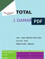 Audit 1D