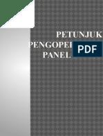 petunjuk_pengoperasian_panel_lvmsb.pptx