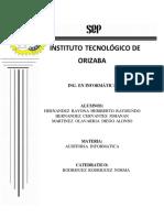 Auditoria-Informatica-Unidad3
