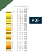 documents.tips_tabela-de-cores-pantone-558b0a82ce782.docx