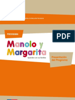 201212281723370.Manolo_Margarita_Presentacion[2].pdf