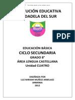guiaaaa.pdf