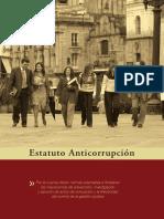 Cartilla Estatuto-Anticorrupcion CGR.pdf
