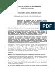 RESOLUCAO SMA N 100, DE 17 DE OUTUBRO DE 2013.pdf