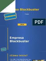 Caso Blockbuster