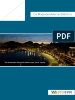 Catalogo_Terracota.pdf