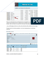 Dolibarr_3_7 Ver Información Sobre Un Producto-servicio.pdf