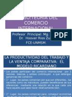 23 01 TCI Productividad