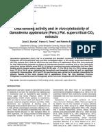 Ganoderma Applantum.pdf