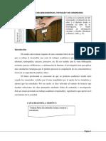 Material Informativo 5