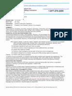 Journeyman Job Description.pdf