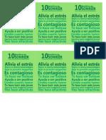 10 beneficos de reir.docx