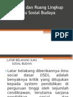 isbd 2