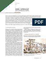 lenguaje_foxp2