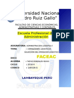 EL OPERADOR LOGÍSTICO.docx