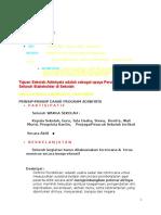 Materi Plh Th 2013-2014