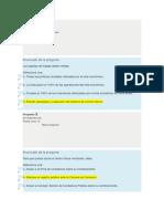 Parcial Revisoria Fiscal OCT22 20 de 20