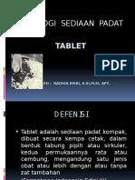 bahan_final_tekpad_teori.pptx;filename_= UTF-8''bahan%20final%20tekpad%20teori