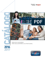 catalogo2016-1