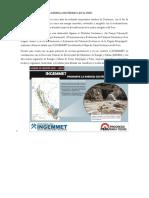 Noticia Geotermica