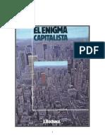 Bochaca-El Enigma Capitalista