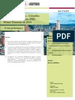 bol_PIB_Itrime14.pdf