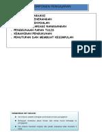 Nota BMM 3117.docx
