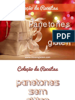 PANETONES SEM GLUTEN.pdf
